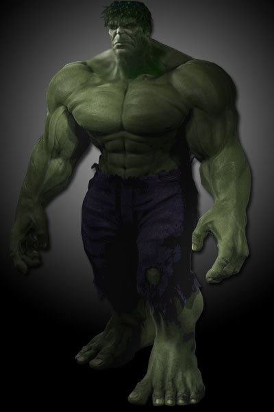 Изображение 452546 by snl (kotobukiya fine_art_statue erick_sosa hulk fall_of_the_hulks)